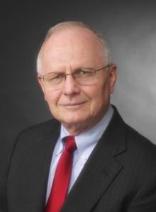 Roger Gillott (1MB)