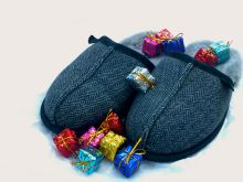 Good Crisis PR can turna lump of coal into a gift